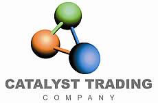 Catalyst Trading Company Logo